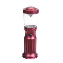 Camping Outdoor Fishing LED Lantern